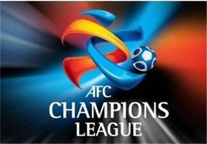 اعلام موارد درخواستی AFC برای بازسازی استادیوم آزادی