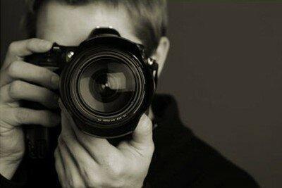 چند پیشنهاد به انجمن عکاسان ایران