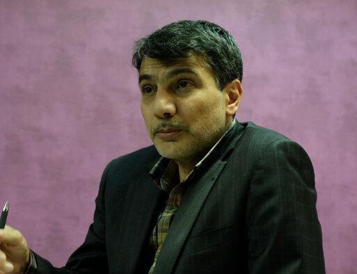 تجلیل از تهران پژوهان
