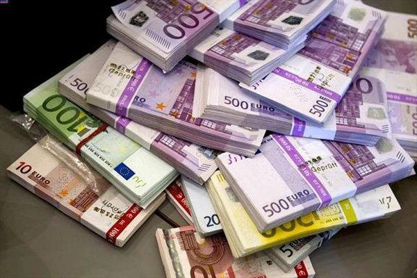 جزئیات تغییرات نرخ رسمی انواع ارز، قیمت 18 ارز افزایش یافت