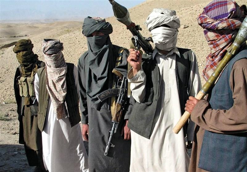 کشته شدن 23 نیروی امنیتی در حمله طالبان به شمال و مرکز افغانستان