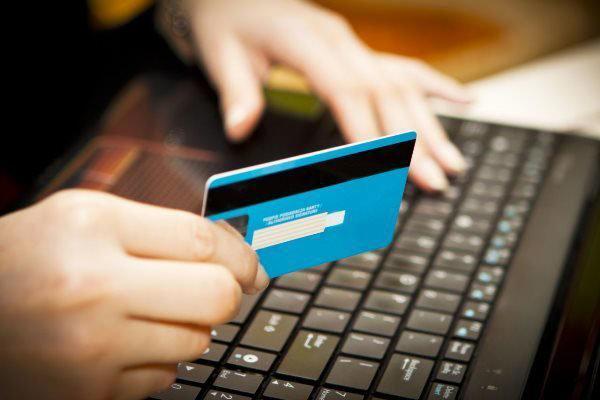 ثبت 700 هزار استعلام احراز هویت در فضای مجازی
